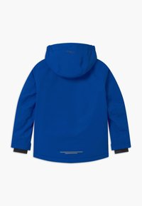 CMP - BOY SNAPS HOOD - Skijakker - royal blue - 1