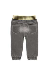 Boboli - Trainingsbroek - grey - 1