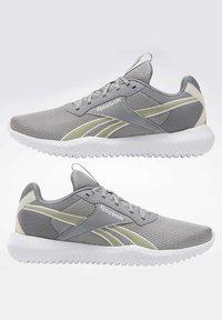 Reebok - REEBOK FLEXAGON ENERGY 2 SHOES - Sneakers - grey - 6