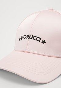 Fiorucci - UNISEX - Cappellino - pink - 3