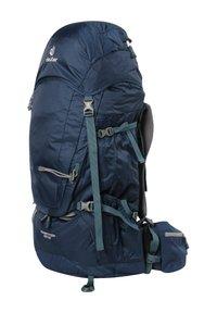 Deuter - Hiking rucksack - nachtblau (301) - 2