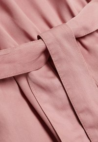 Mango - MYRA - Overal - rose clair - 2