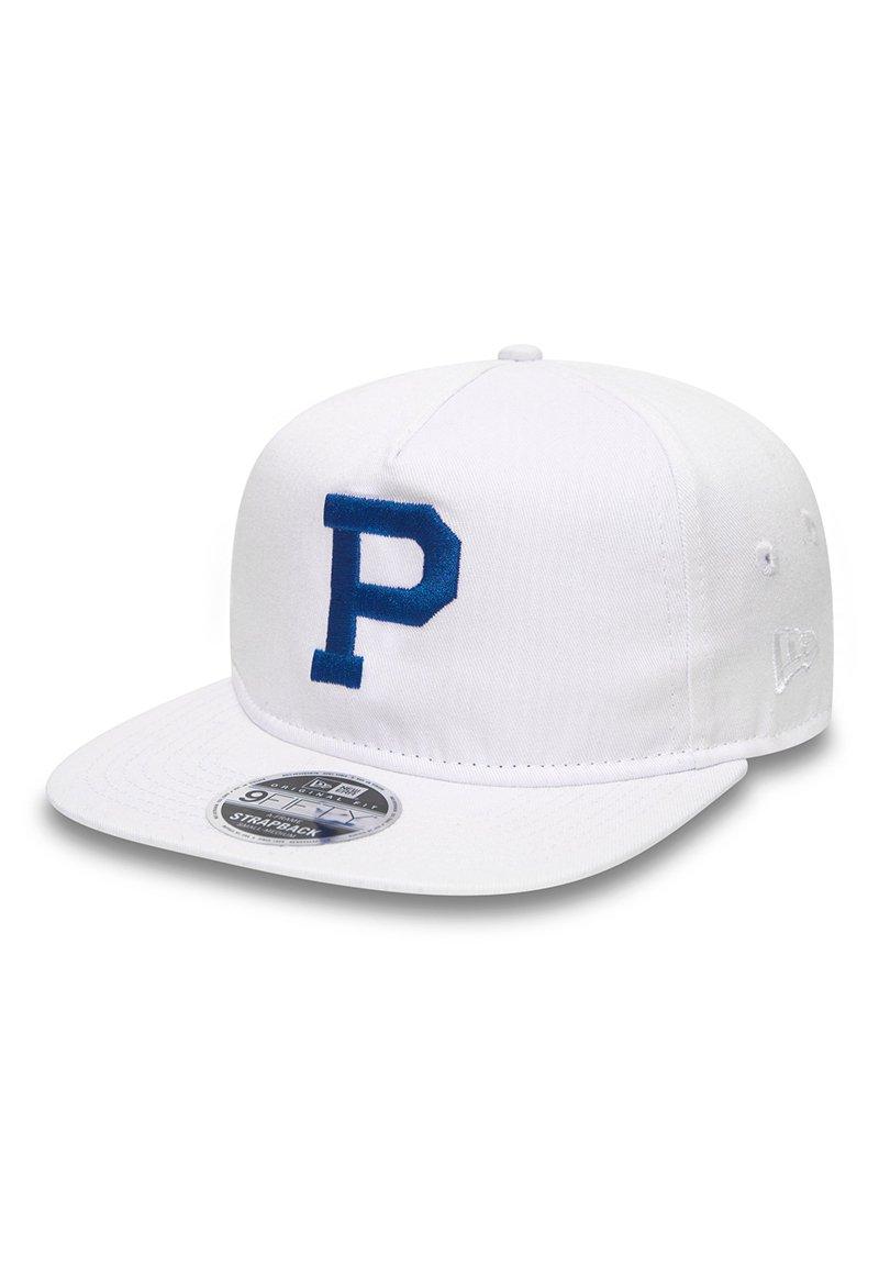 Herren PHILLIES  - Cap