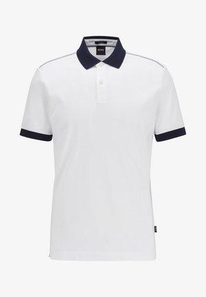 PENROSE 22 - Poloshirt - white