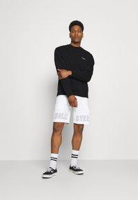 Dickies - LORETTO - Sweatshirt - black - 1