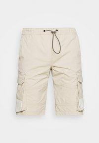 Jack & Jones - JJIROSS JJCARGO - Shorts - pure - 3