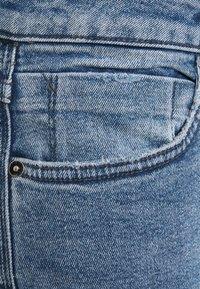 Neuw - RAY - Zúžené džíny - blue denim - 5