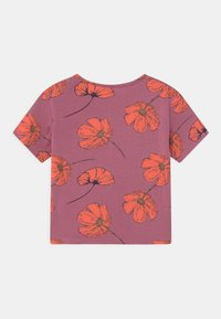 The New - TRACY  - Print T-shirt - heather rose - 1