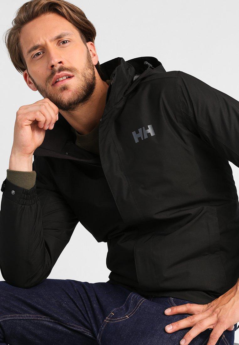 Men DUBLINER JACKET - Waterproof jacket
