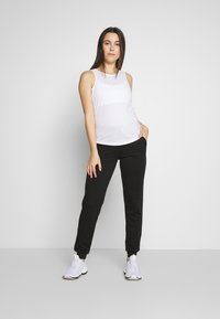 ONLY Play - ONPPERFORMANCE - Top - white - 1