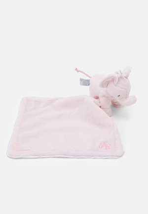 DOUDOU UNISEX - Soother - rose /pink