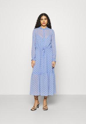 DIAZ 2-IN-1 - Day dress - tamrina print