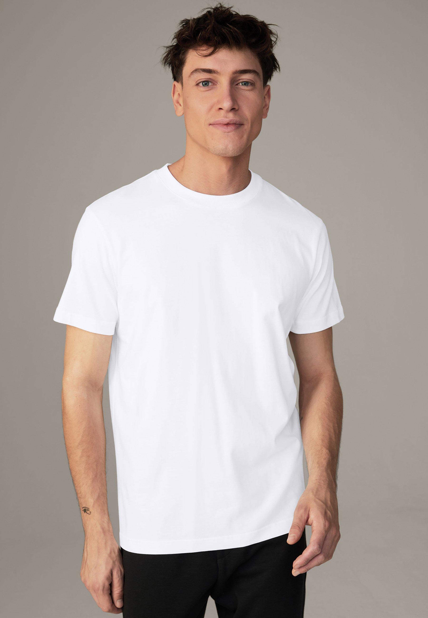 Herren PINO - T-Shirt print