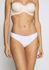 Anna Field - 5 PACK - Thong - tan/nude/white - 3