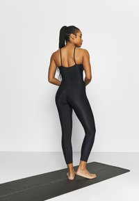 Onzie - LEOTARD - Gym suit - black