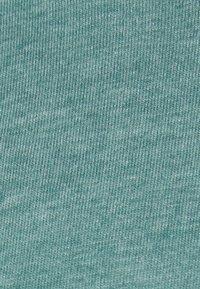 Burton Menswear London - DUCKEGG 3 PACK - T-shirt basic - multi - 8