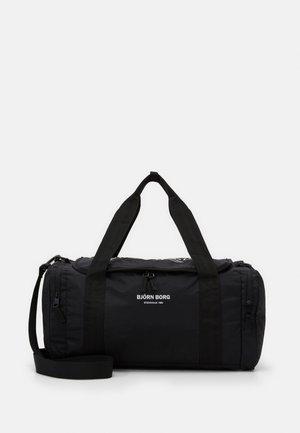 KITESPORTSBAG - Sportovní taška - black