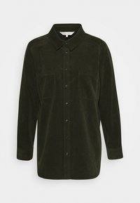 Part Two - ENIDA - Button-down blouse - rosin - 0
