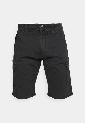 ATHLONE - Shorts - black