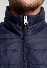 Napapijri - ACALMAR 3 - Light jacket - blue marine - 5