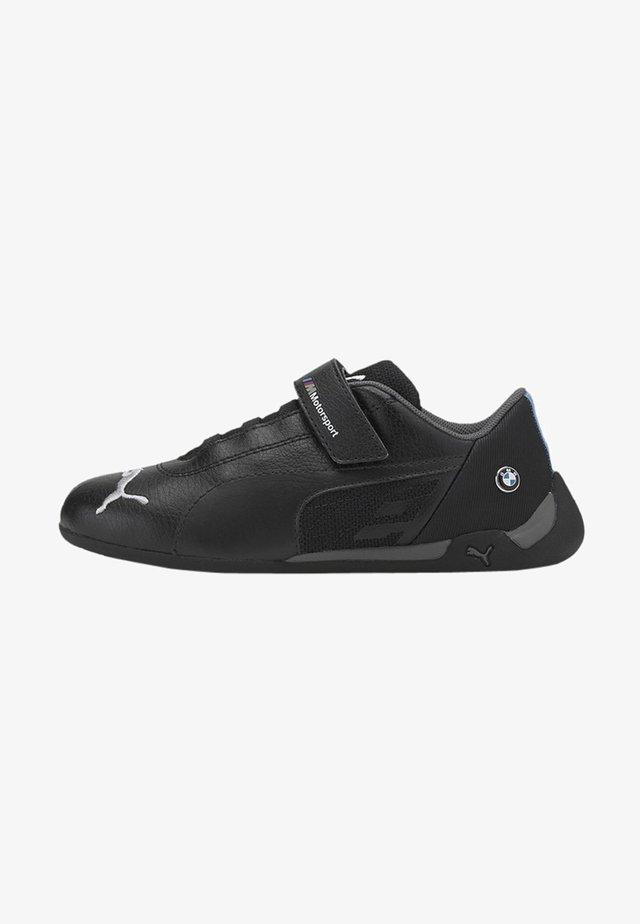 Gym- & träningskor -  black