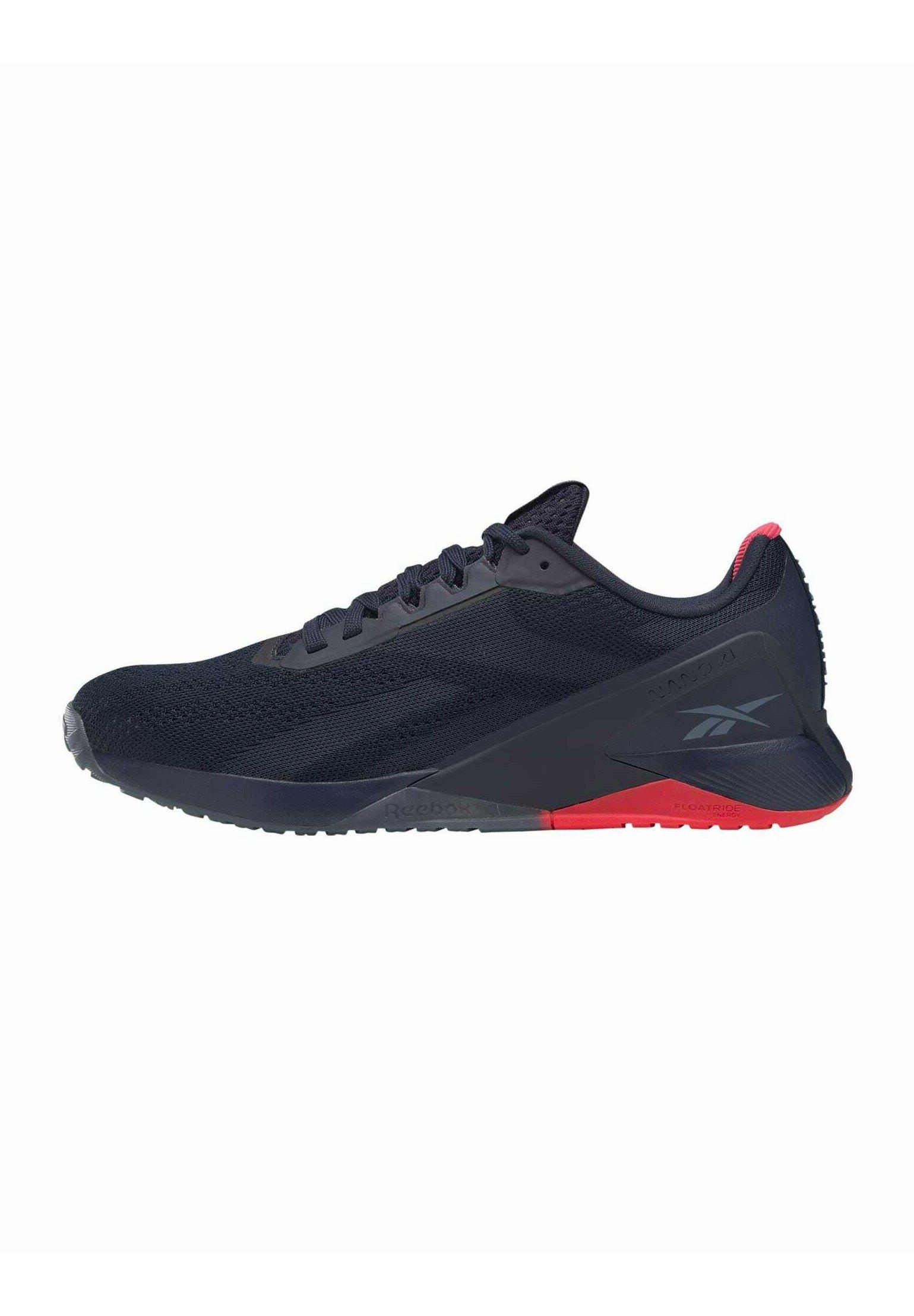 Men NANO X1 - Stabilty running shoes