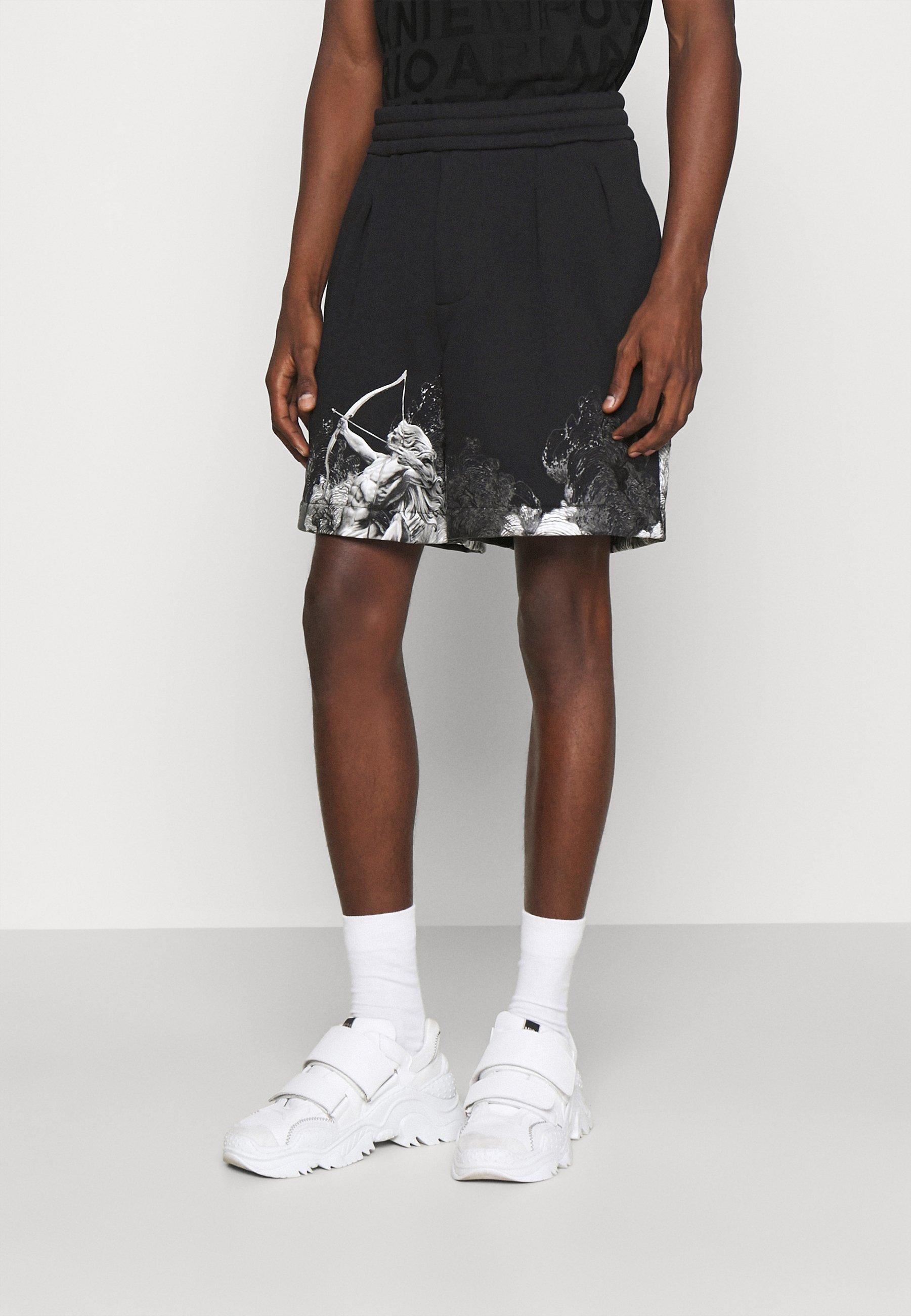 Herrer BERMUDA - Shorts