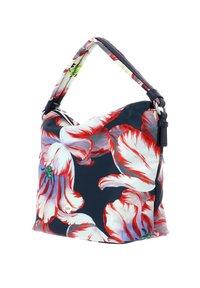 Oilily - PICNIC  - Handbag - dark blue - 3