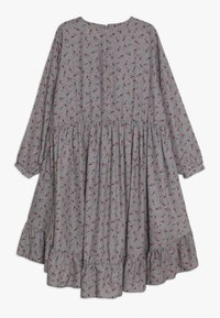 GRO - CILLE DRESS - Day dress - grey - 1