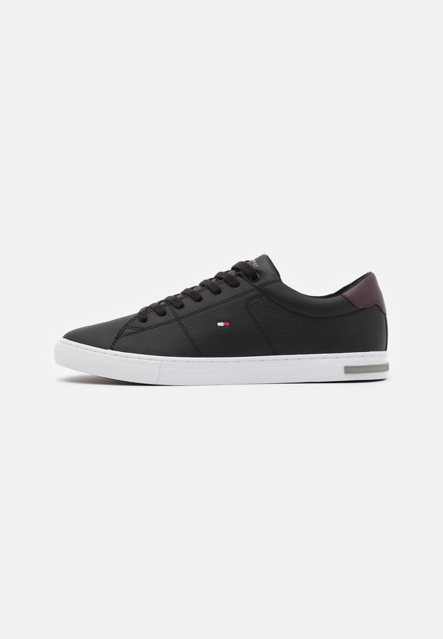 ESSENTIAL DETAIL - Sneakers - black