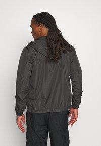 Brave Soul - ASH - Summer jacket - khaki - 2