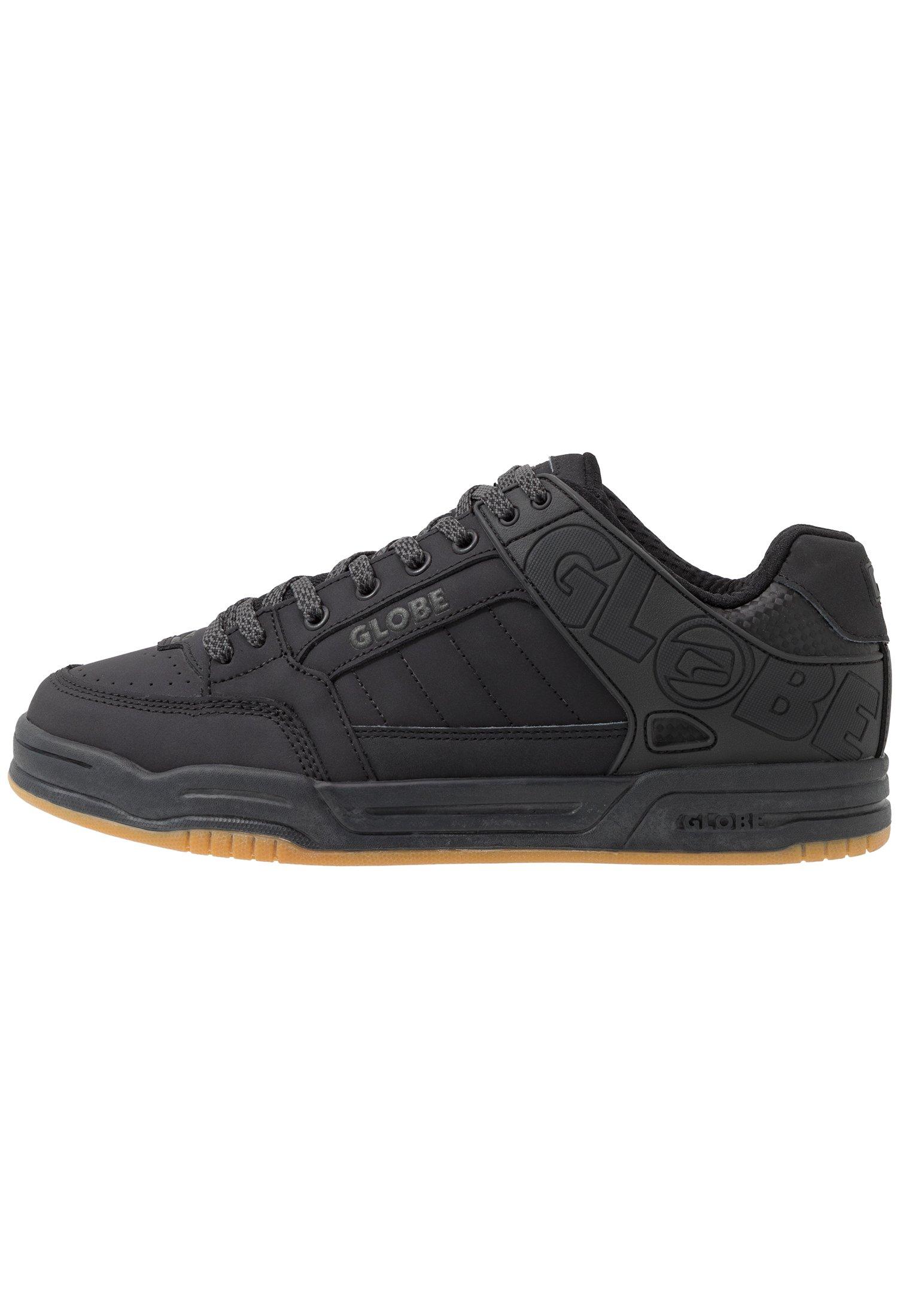 Men TILT - Skate shoes