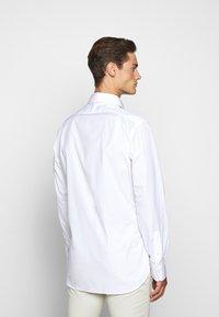 Polo Ralph Lauren - Formal shirt - white - 2