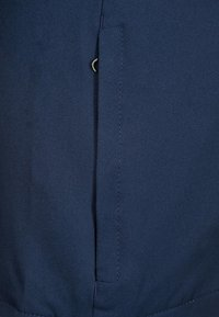 Nike Performance - DRY ACADEMY 18 - Tracksuit - dark blue - 4