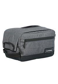 Dakine - Wash bag - carbon - 2