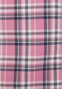 LTB - LUCINDA - Skjorte - dawn pink - 2
