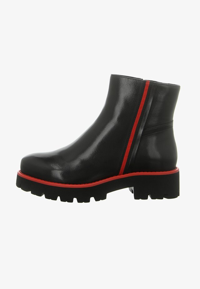 BOSTON  - Ankle boots - schwarz