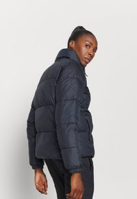 Columbia - PUFFECTJACKET - Winter jacket - black - 2