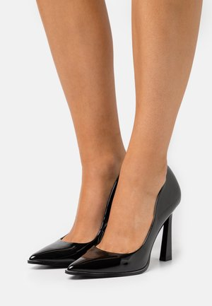 JADY - High heels - black