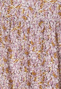 ONLY - ONLNINA MIDI DRESS - Day dress - lilac - 2