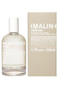 MALIN+GOETZ - EAU DE PARFUM VETIVER EAU DE PARFUM - Eau de Parfum - - - 1