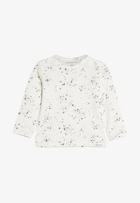 Noppies - TEE GALE - T-shirt à manches longues - white - 3