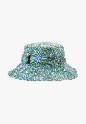 BABY SUN BUCKET HAT UNISEX - Sombrero - joya blue