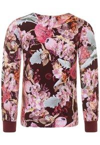 Molo - RYLEE - Bluzka z długim rękawem - multicolor - 1