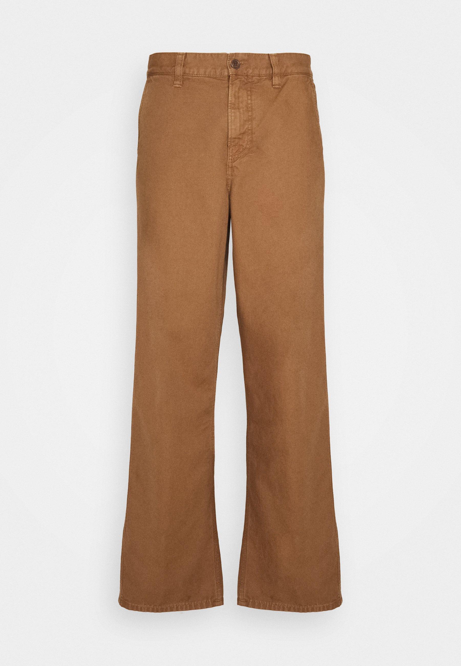 Homme LAZY LEO - Pantalon classique