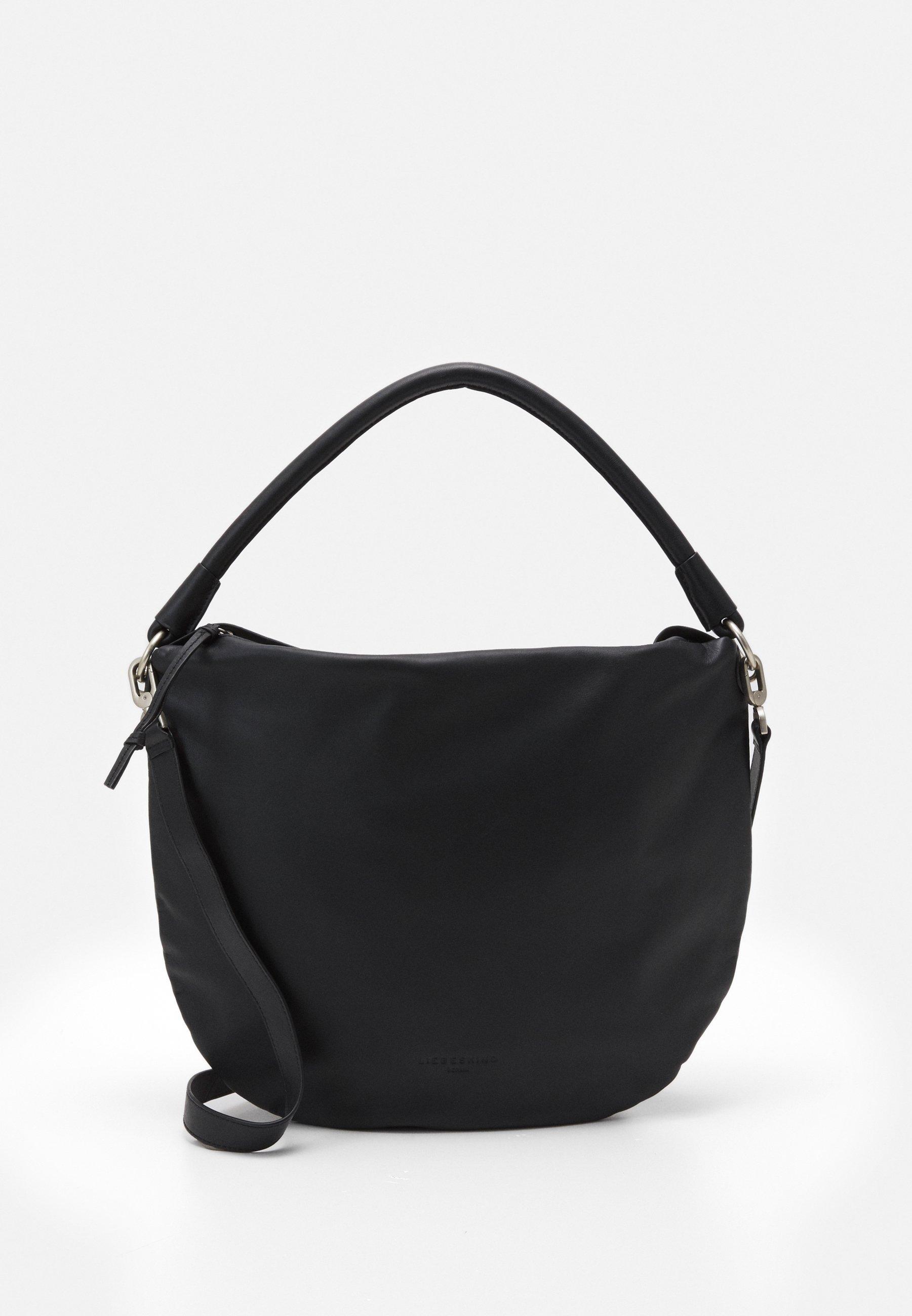 Damen LOVA - Shopping Bag