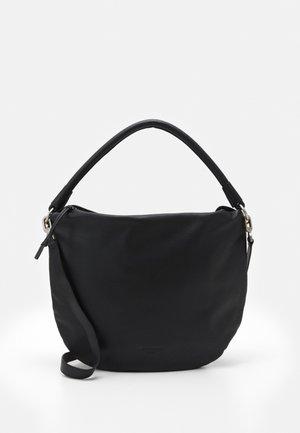 LOVA - Tote bag - black