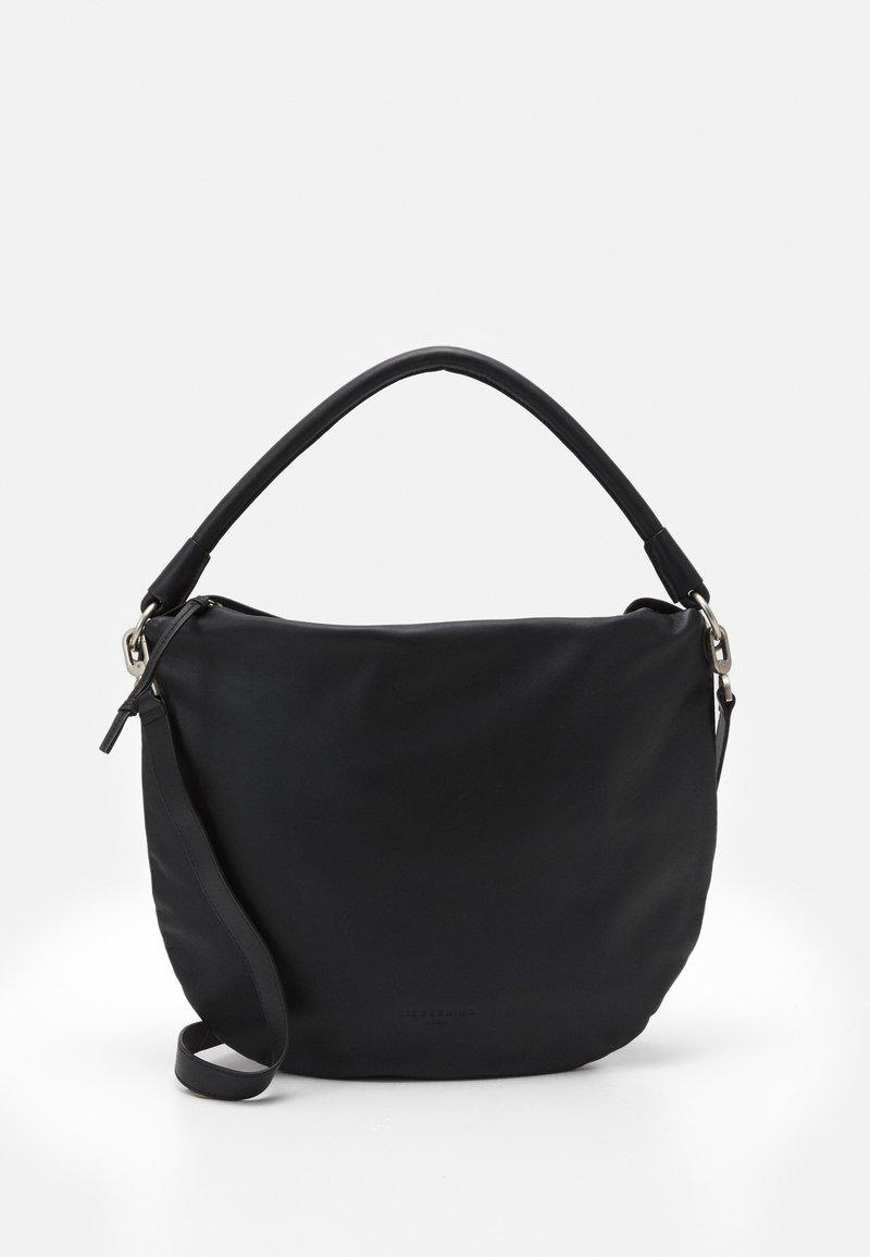 Liebeskind Berlin - LOVA - Tote bag - black