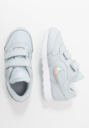RUNNER 2 - Sneaker low - aura/white