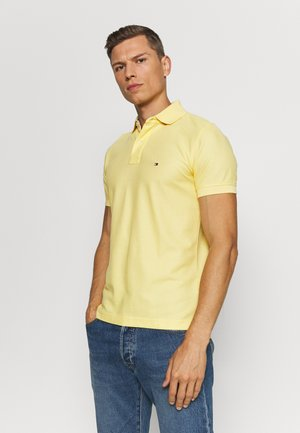 REGULAR - Polo shirt - sun ray